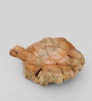 45-028 статуэтка черепаха 12см
