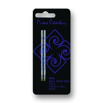 Стержень для шариковой ручки мини размера класса luxe и business pierre ca