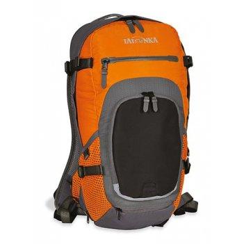 Компактный спортивный рюкзак pleney 12+