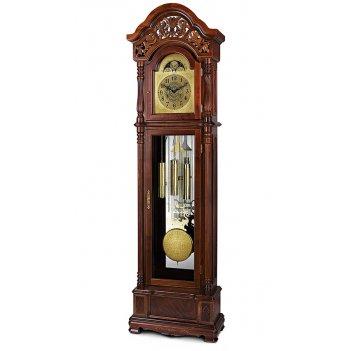 Напольные часы cl-9235m