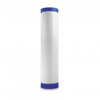 Сменный кассета «барьер профи» big blue, вв 20, «посткарбон»