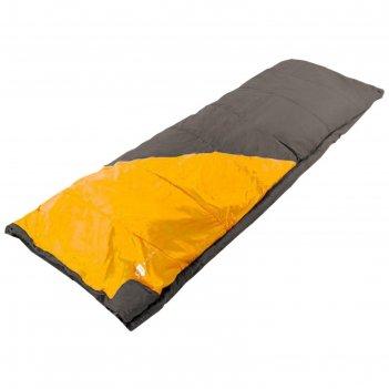 Мешок спальный tramp airy light правый