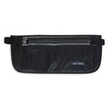 Поясная сумочка для скрытого ношения skin security pocket