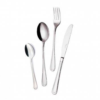 Eme набор столовых предметов euro 16 шт