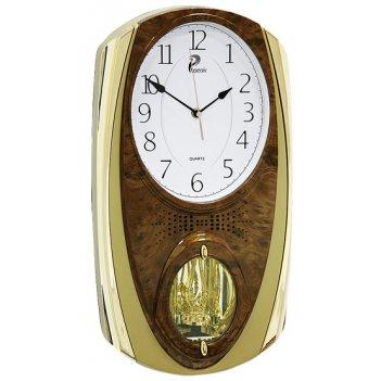 Настенные часы phoenix p 036002