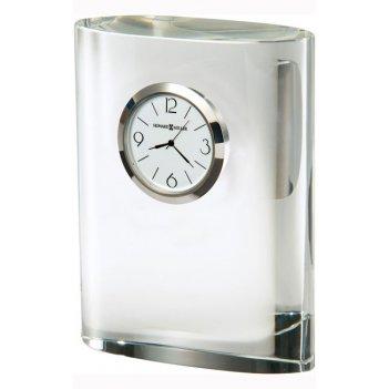 Часы настольные howard miller 645-718