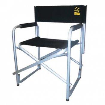 Tramp директорский стул кс  57х50х79 см trf-001