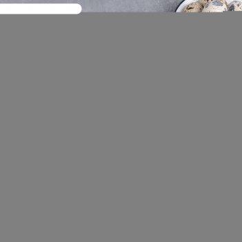 Подставка для яиц «пасхальный кролик», d=21 см, 10 ячеек