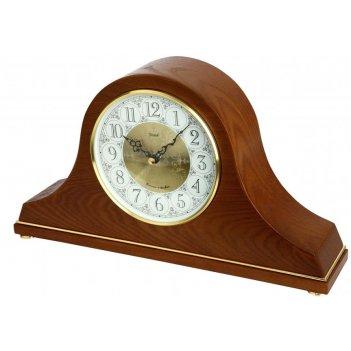 Настольные часы vostok westminster т-14754 vostok