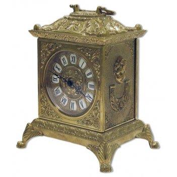 al-82-108 часы каминные