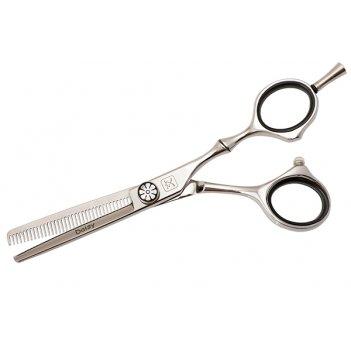 Профессиональные парикмахерские ножницы (серия 3d)