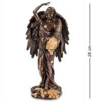 Ws- 17/ 2 статуэтка фортуна - богиня счастья и удачи