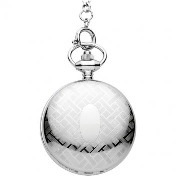Карманные часы potens 40-2941-0-1