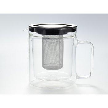 Чайник bohemia симакс 1,1 л