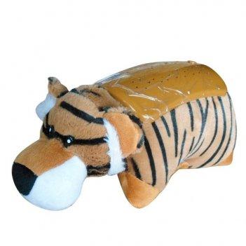 Ночник тигрёнок, 28,5х15,7х14,6 см