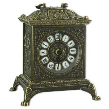 al-82-108-ant часы каминные