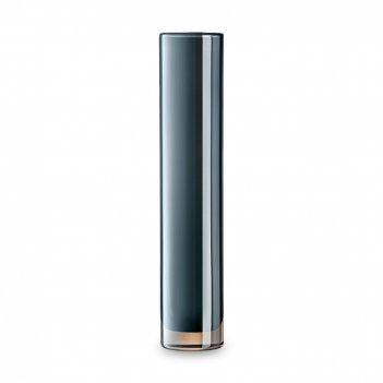 Ваза для цветов signature epoque, высота: 30 см, материал: стекло, цвет: ч