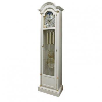 Напольные часы sars 2083-451 white