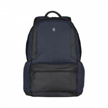 Рюкзак victorinox altmont original laptop backpack 15,6'', синий
