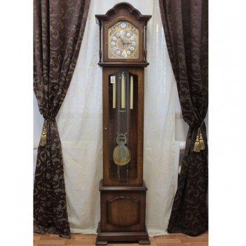 Напольные часы sars 2026-451
