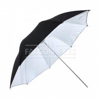 Зонт-отражатель ur-60wb