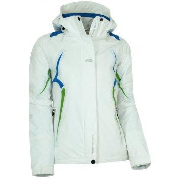 Куртка женская bu-2758sii