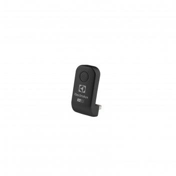 Модуль-iq для увлажнителя electrolux wi-fi ehu/wf-10, черный