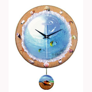 Настенные часы kairos ks-214