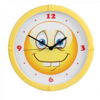 Настенные часы гранат классика s05-1 гранат