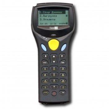 Тсд cipherlab 8300l 2mb лазер, 24 кнопки