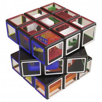 Настольная игра-головоломка перплексус рубика 3х3 6055892