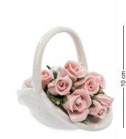Cms-33/52 композиция цветочное очарование (pavone)