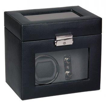Модуль подзавода и хранения часов lc designs co. ltd. арт.70259