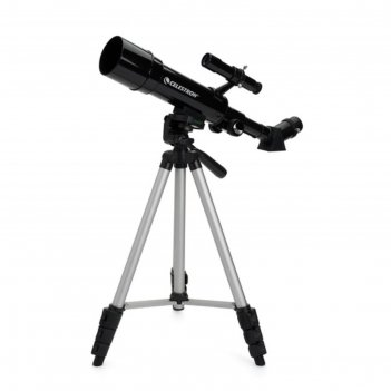 Телескоп travel scope 50