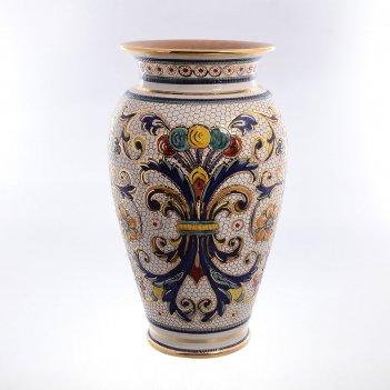 вазы для цветов