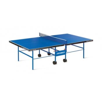 Теннисный стол club pro (дсп 16 мм)
