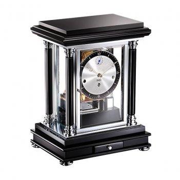 Настольные механические часы kieninger elegant 1246-96-02