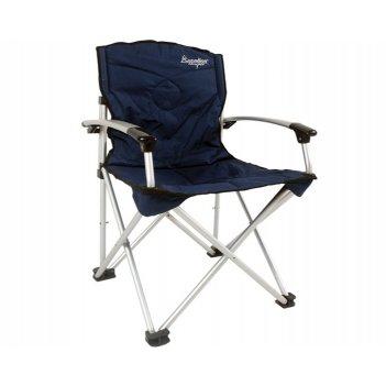 Складное кресло canadian camper cc-505al