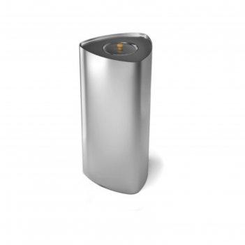 Бак «байкал», выносной, 75 л, g 3/4, нержавеющая сталь 0,8 мм
