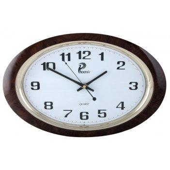 Настенные часы phoenix p 121039