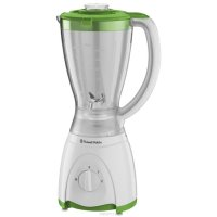 Блендер russell hobbs 19450-56 kitchen collectoin