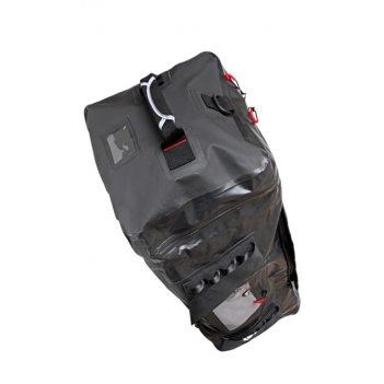 Водонепроницаемая туристическая герметичная сумка laplaya dry bag jumbo du