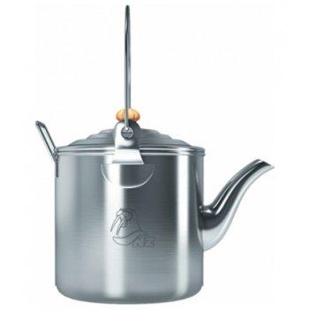 Чайник костровой kovea 3 л.