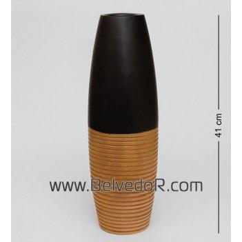 Ua- 83 ваза сумали (тайланд) a