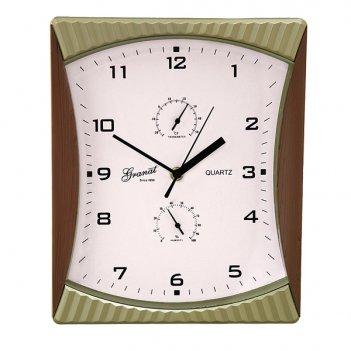 Часы granat  b 100202