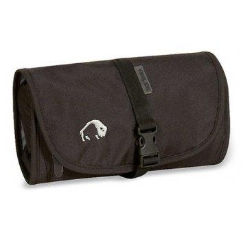 Складная сумочка для туалетных принадлежностей small travel kit
