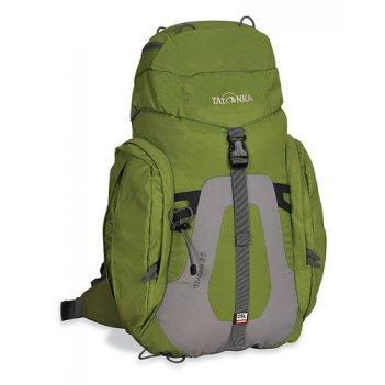 Рюкзак для легкого треккинга tivano 25л