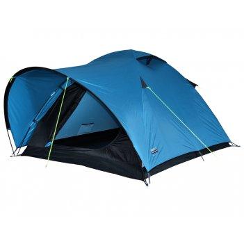 10079 палатка туристическая 3-х местная high peak meran 3