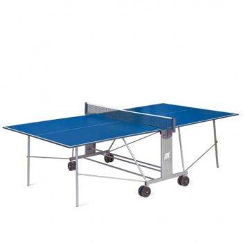 Стол для настольного тенниса compact light
