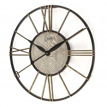 Настенные часы tomas stern 9007